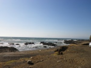 2011.10.16 初声海岸