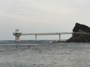 かつうら海中公園 2014.5.3