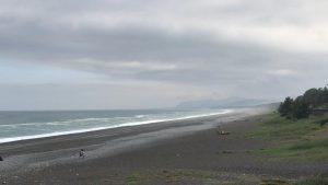 南紀七里ヶ浜 2017.5.5